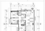 Bán CH chung cư Ngoại 22,5tr/m2 nhận nhà ở ngay. DT: 59 – 67- 99,6 – 160m2