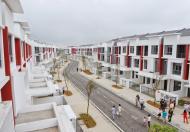 Kiếm lời tại dự án liền kề Phú Lương với CĐT Hải Phát với giá đất nền hấp dẫn 21 triệu/m2