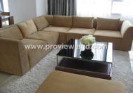 Bán căn hộ Xi Riverview quận 2 201m2 3 phòng ngủ rộng view đẹp giá tốt
