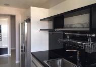 Cho thuê căn hộ CC Sunrise City Q7, 12 triệu/th, 76m2, bao phí, nội thất đầy đủ. Call 0919610038 Ly