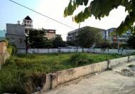 Đất ngay sát mặt tiền Phạm Văn Đồng, chính chủ, SH riêng, LH: 0906682181