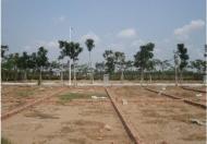 Cần bán đất MT Phan Văn Bảy, huyện Nhà Bè. DT 70x100m, TDT 7.000m2, giá 5.5tr/m2
