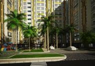 Bán căn hộ chung cư view biển ở Phan Rang - Ninh Thuận (gọi ngay số: 0937.85.85.69 - Mr. Hiểu)