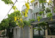 Bán đất biệt thự khu Bình Hoà, Bình Thạnh, giá 60 triệu/m2, diện tích 10x20=200, 15x16 = 240m²