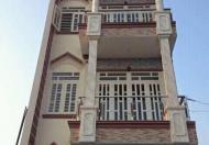 Sở hữu căn nhà cao cấp 5x20m SH riêng gần chợ Đại Hải - Phan Văn Hớn