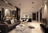 Chỉ với 102 triệu sở hữu căn hộ kèm nội thất Gemek Premium