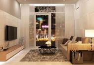 Cần cho thuê gấp căn hộ Terra Rosa, huyện Bình Chánh, Dt: 71 m2, 2PN