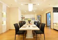 Cần cho thuê gấp căn hộ Minh Thành, Quận 7, Dt: 88 m2, 2PN