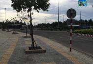 Bán đất tại Đường Nguyễn Văn Tư, Bến Tre,  Bến Tre diện tích 343m2  giá 9 Triệu/m²