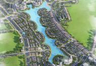 Bán gấp các suất ngoại giao siêu hot dự án Vinhomes Thăng Long. LH 0934.675.965
