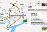 Bán nhà 1 trệt 2 lầu trả góp đường 898, P.Phú Hữu, quận 9