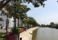 Bán CC Flora Fuji Nam Long, 18.5tr/m2, DT 54 - 67 - 86 m2, 2-3PN. LH 0949766228 Mr Hải