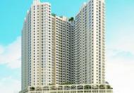 Bán biệt thự LK thiết kế Châu Âu, Tạ Quang Bửu tiện ở và kinh doanh giá 6,6 tỷ/căn. 0931 114 186