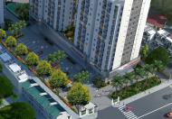 Bán gấp căn góc 2 phòng ngủ 67m2 chung cư PCC1 Complex Hà Đông, ký TT chủ đầu tư. LH: 0977 285 119