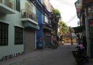 Bán gấp nhà riêng tại Láng Hạ, Đống Đa, Hà Nội