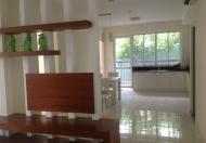 Cần bán căn hộ Khang Gia Tân Hương, DT 62m2, 1.15 tỷ, LH: 0902.456.404.
