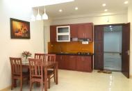 Chính chủ cần bán căn hộ chung cư PCC1 Complex Hà Đông căn 10 tầng 09 diện tích 49m2 giá 970tr