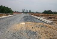 Mở Bán Đất Nền Centana Điền Phúc Thành P Long Trường Quận 9