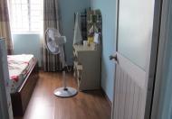 Cần bán căn hộ B11 Nam Trung Yên, 65m2, SĐCC, 2PN, 1WC