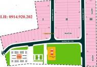 Bán đất nền dự án Khang Điền – Bộ Văn Hóa, sổ đỏ riêng, cần bán