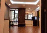 Chỉ từ 900tr sở hữu căn hộ 2 phòng ngủ, 2 phòng vệ sinh, full nội thất tại Hà Đông, LH 0916504423