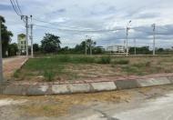 Bán gấp 10 lô đất đấu giá làng Yên Vĩnh, xã Kim Chung, Hoài Đức