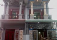 Nhà bán phường Linh Xuân, Thủ Đức 1 trệt 1 lầu, giá 2,55 tỷ SH, bao sang tên
