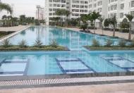 Cho thuê căn hộ chung cư tại Quận 7, Hồ Chí Minh, diện tích 94m2, giá 10 triệu/tháng