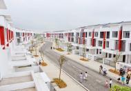 Hải Phát bán BT liền kề khu đô thị Phú Lương Hà Đông (khu đô thị Văn Phú mở rộng) giá 21,5 triệu/m2
