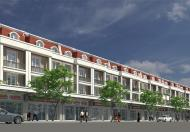 Bán LK khu đô thị Văn Phú mở rộng (KĐT Phú Lương) cơ hội cho các nhà đầu tư với giá 21,5 triệu/m2