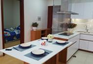 Căn hộ ngay khu công nghiệp Tân Bình, nhận nhà ngay, giá gốc chủ đầu tư_0944.009.116