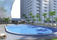 Tôi cần bán gấp căn hộ 57m2 ở ngay dự án Park View Residence ngày 15.7 này nhận nhà. Giá 1,2 tỷ