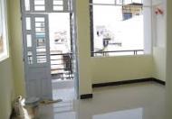 Cần bán gấp nhà mặt tiền nội bộ đường Nguyễn Thị Minh Khai, Phường Phạm Ngũ Lão, Quận 1