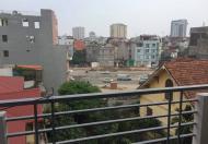 CĐT bán nhà khu đô thị liền kề Yên Nghĩa- gần dự án rau sạch Vincom Yên Nghĩa- 1,2 tỷ-38m2