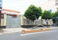 Bán nhà biệt thự sân vườn mặt tiền đường Số 17, P. Tân Kiểng, Quận 7