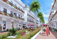 Dự án Vincom Quảng Bình sắp được ra mắt. Hotline: 0971 804 888