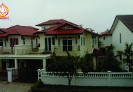 Bán biệt thự sát biển Mỹ Khê đẹp nhất Đà Nẵng 700m2 hệ thống an ninh đầy đủ