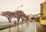 VƯỢNG KHÍ THĂNG LONG, nhà Tây Hồ, ô tô tránh, gara để ô tô, dân trí cao, chỉ hơn 5 tỷ
