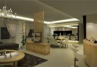 Bán căn hộ Green View DT 103m2, giá 3,7 tỷ không TL, view hồ bơi SH LH 0911 450 179