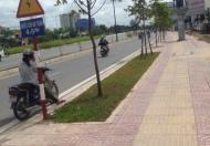 Mở bán dự án mới ngay mặt tiền Phạm Văn Đồng vị trí hot SH riêng công chứng sang tên ngay