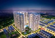 Chỉ 130 triệu sở hữu căn hộ cao cấp Nhật Bản 2, cách Quận 1~10 phút, giảm ngay 90 triệu