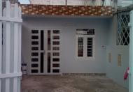 Bán nhà riêng tại phường Linh Xuân, Thủ Đức, TP. HCM diện tích 76.5m2