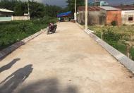 Bán đất nền tại đường 970, Nguyễn Duy Trinh. Giá 13,5tr/m2