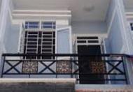 Nhà phố Hưng Long 350tr/120m2 Bình Chánh, Hồ Chí Minh