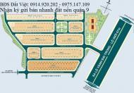 Bán đất nền dự án Hưng Phú 1, Quận 9, 0914.920.202