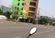 Cần bán gấp lô đất Phan Thị Nể, Hòa Minh, Liên Chiểu. Lh 0935272045