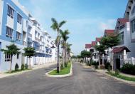 Biệt thự, nhà phố TP Biên Hòa, KDC An Hòa