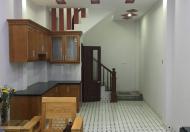 Bán nhà chuyển nơi công tác Phùng Khoang – Thanh Xuân - 36m2 - giá chỉ 2.5 tỷ - Nội thất đầy đủ