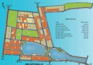Bán đất nền Hội An, cách trung tâm thành phố và phố cổ chỉ 10 phút đi bộ