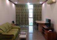 Cho thuê chung cư Hoàng Anh Gia Lai 1, Quận 7, diện tích: 90 m2